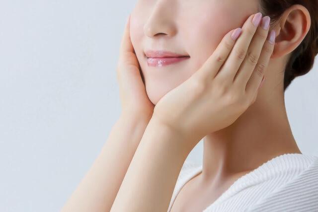 シワやたるみ予防のカギは線維芽細胞を活性化させること
